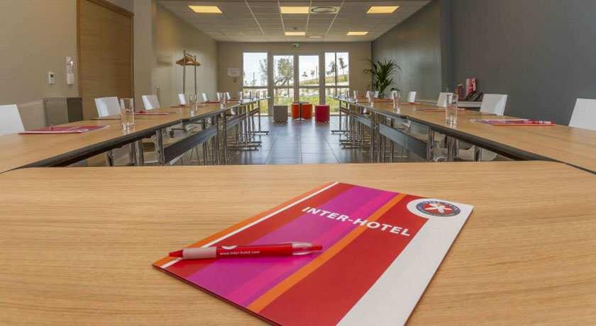 séminaire FKTM à Montpellier