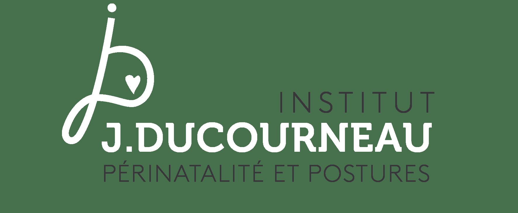 institut Jean Ducourneau