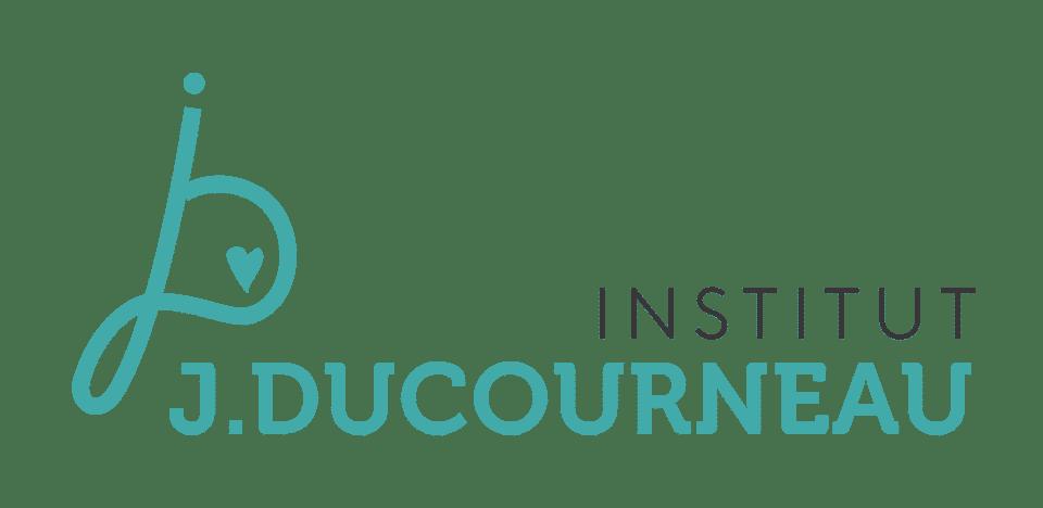 institut Ducourneau, formation kiné périnatalité et ostéopathie
